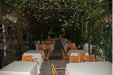 il gabbiano lavagna ristorante perbacco de hotel lavagnese lavagna