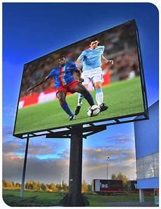 Bakeey Ex16t View Screen Outdoor by Buy Big Screen P10 Outdoor Waterproof Led Screen Display