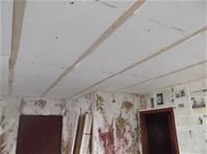 renovieren sanieren modernisieren w 228 rmed 228 mmen geld