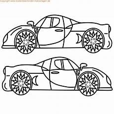 Malvorlagen Autos Ausmalbilder Auto Ausmalbilder Druckbar Ausmalbilder Auto Inspirierend Ausmalbilder Autos Porsche