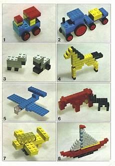lego figuren selber machen die besten 25 lego figuren ideen auf selber