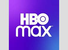 hbo max on roku hack