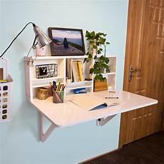 table etagere cuisine sobuy table murale pliante avec etag 232 res int 233 gr 233 es table