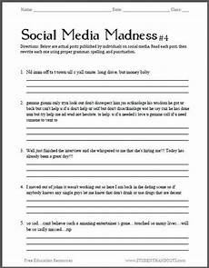 free worksheets for high school 19257 pin on worksheets