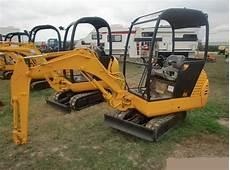 233 E 2005