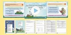reading assessment overview ks2 ks2 english planning and