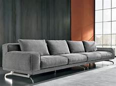 max divani catalogo nando sof 225 4 plazas colecci 243 n nando by max divani home