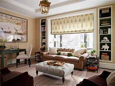 How To Design Rooms Stay Modern Comfortable Years