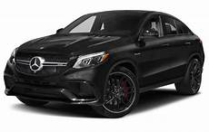 2020 mercedes amg gle 63 coupe review for sale release