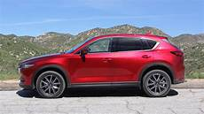 bedienungsanleitung mazda cx 5 2017 2017 mazda cx 5 crossover drive and review auto the manual