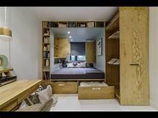 jugendzimmer einrichten kleines zimmer mädchen deko f 252 r jugendzimmer kleines jugendzimmer einrichten