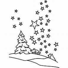 Malvorlagen Fensterbilder Winter Coloring Pages Holidays Free Downloads