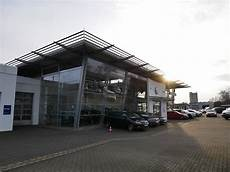 Autohaus Gebr Schmidt Gmbh In Peine P1010411 Autohaus