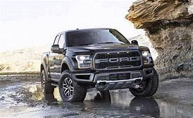 2019 Ford F 150 Raptor  Concept Cars Group Pins