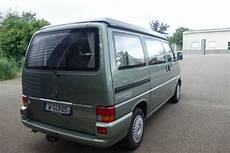 Vw T4 California Freestyle 2 5tdi 102ch 119mkm Au Top