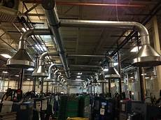 sheet metal werks sheet metal werks spiral accessories thermaduct leed duct