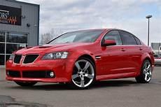 how petrol cars work 2009 pontiac g8 transmission control 2009 pontiac g8 adrenalin motors