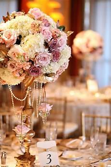 Wedding Centerpieces Ideas 20 inspiring vintage wedding centerpieces ideas