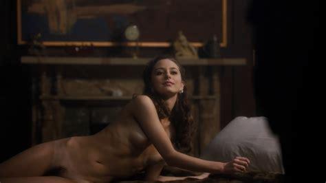 Rachel Mcadams Topless