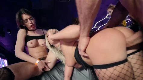 Brothers Having Gay Sex
