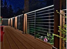 Beautiful modern balcony railing design exterior exterior