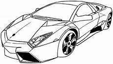 race car coloring pages for at getdrawings free