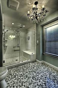 walk in shower ideas for small bathrooms 70 best images about an open concept bathroom or on craftsman remodel