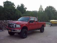 how petrol cars work 2009 ford f250 regenerative braking find used 1979 ford f250 4x4 ranger long bed xlt diesel highboy 1978 1977 1976 1975 in vancouver