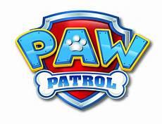 Paw Patrol Logo Malvorlagen Paw Patrol Logo 1 4 Sheet Edible Birthday Cake Topper
