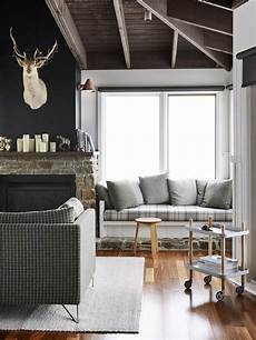 modern country living room ideas modern country decor decor charm