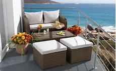 möbel kleiner balkon meubles pour le balcon par hornbach suisse