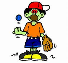 mario sports coloring pages 17784 colored page pitcher painted by mario