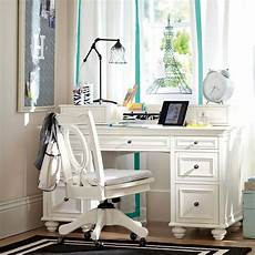 white home office furniture 20 beautiful white desk designs for your office
