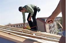 prix m2 ardoise prix toiture au m2 en 2019 tarifs et conseils pour