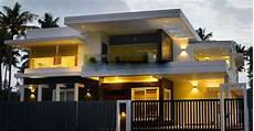 5 bedroom 3600 sq ft 3600 square feet 4 bedroom two story contemporary home