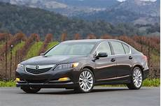 2014 acura rlx pictures photos gallery green car reports
