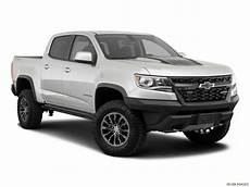 chevrolet colorado read owner and expert reviews prices