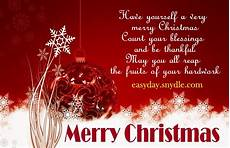 merry christmas wishes greetings messages happy christmas 2017 sms quotes sayings status for