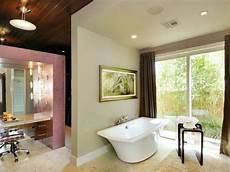 bathrooms ideas pictures infinity bathtub design ideas pictures tips from hgtv hgtv
