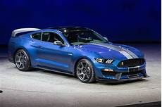 Ford Mustang Gt350r - 2016 ford mustang shelby gt350r is a track honed hooligan