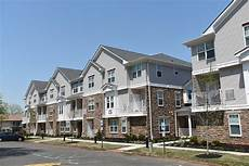 Apartment Rentals Nj by Avenel Nj Apartments For Rent Colonial Heights Avenel