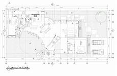 tony soprano house floor plan the sopranos house floor plan house design ideas