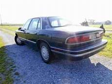 1994 Buick Lesabre Problems by Buick Lesabre Custom 1994 Carefully Read This