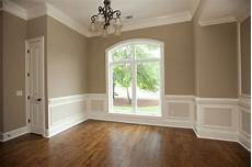 formal dining room dining room colors dining room wainscoting dining room paint