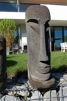 Steinskulpturen Für Den Garten - startseite garten buddha