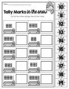 tally mark worksheets printable activity shelter