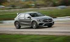 new 2019 mercedes ute review and specs car review car