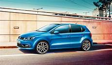 2020 volkswagen polo pictures photos 171 model cars