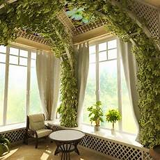 eco friendly home decor cheap ideas for eco friendly interior decorating with