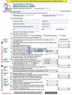 form il 1040 individual income tax return tax forms laws com